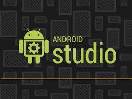 ¿Qué se necesita instalar para comenzar a desarrollar en Android?