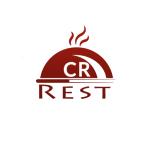 CRRest