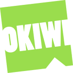 Okiwi App