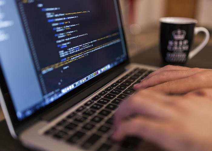 ¿Cómo aprender a programar Android?