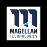 Magellan Technologies
