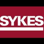 Sykes Costa Rica