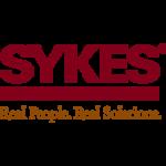 Sykes Mexico