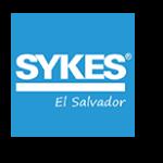 Sykes El Salvador