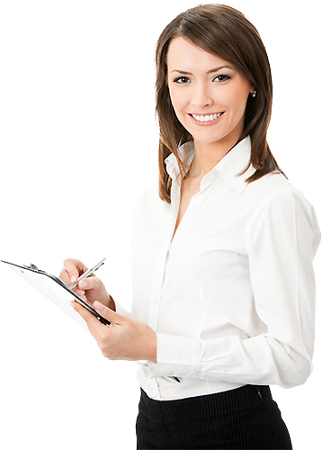 istock_000014880242small_expression_woman_standing_writing