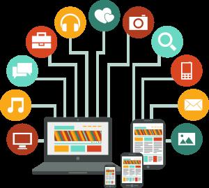 custom-web-application