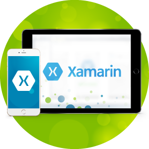 xamarin-cross-platform-mobile-app-development-round