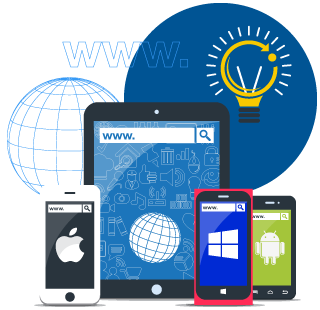 xmobile-web-deve-png-pagespeed-ic-wise_8d4cq