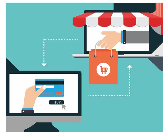 diseno-y-desarrollo-de-tienda-online copy