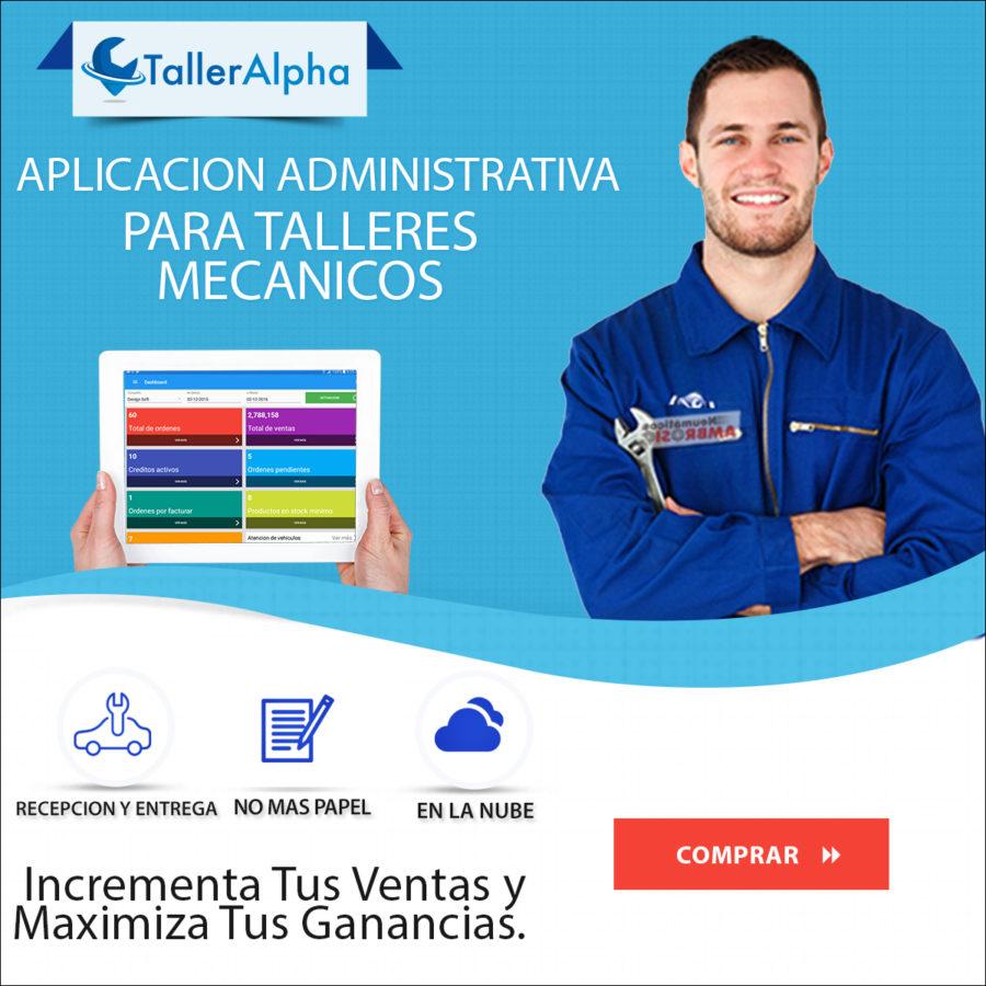 mercado_libre_aplicacion