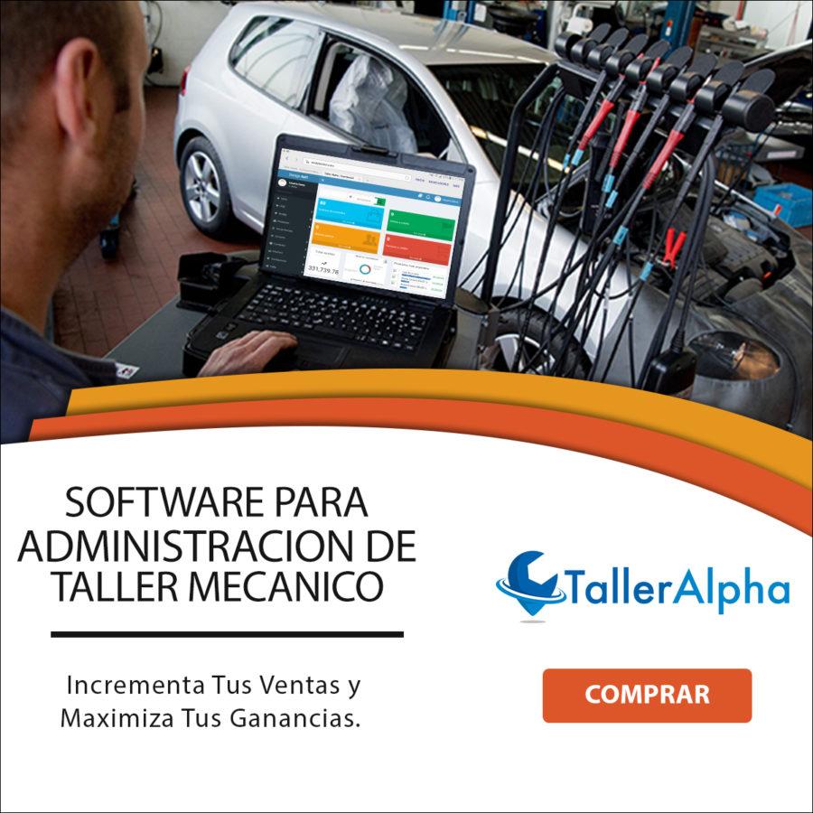 mercadolibre_taller