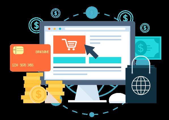 presupuesto-tienda-online-woocommerce