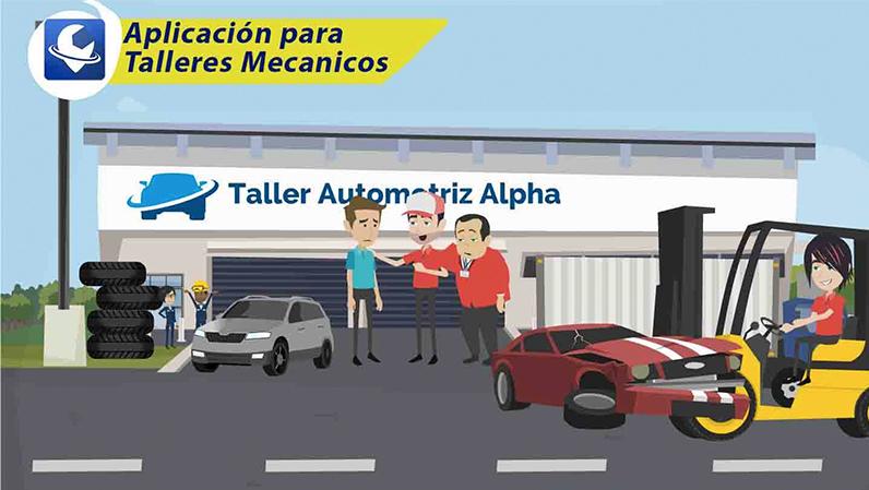 talleralpha