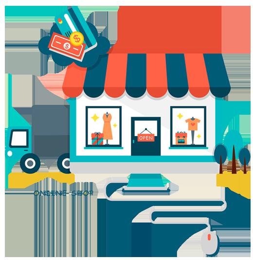 tienda-online-posmovi