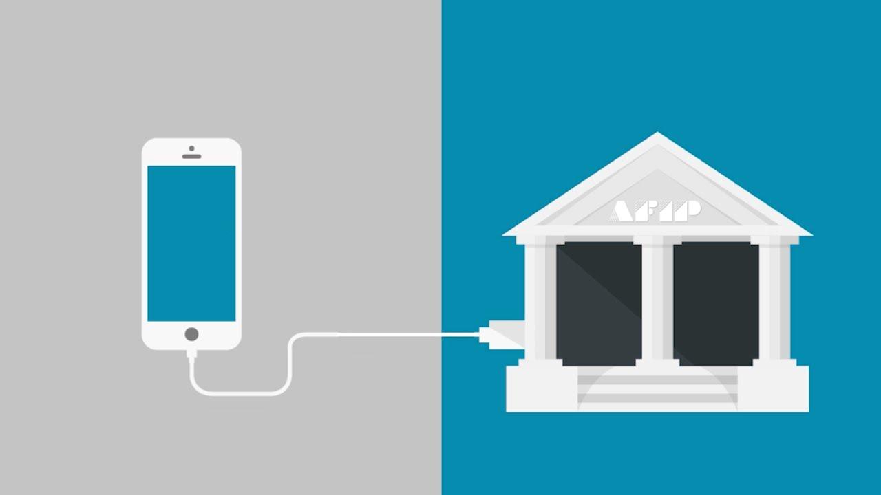 Sistema y app de Facturación Electrónica